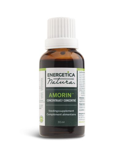 Amorin concentraat 30ml